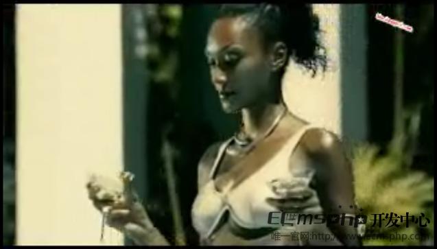 帝国cms视频插件:音乐组合Modern Talking经典舞曲《Brother Louie》