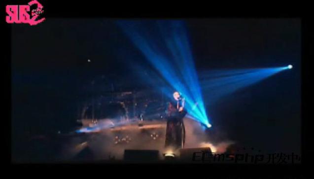 帝国cms视频插件:夜愿乐队天籁歌手演绎《Deep Silent Complete》