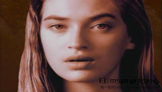 帝国cms视频插件:Enigma首支经典单曲《Sadeness》